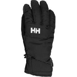 Helly Hansen Jr Swift Ht Glove - Kids'