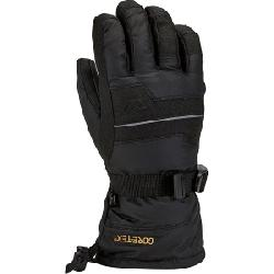 Gordini Junior Gore-Tex IV Glove - Kids'