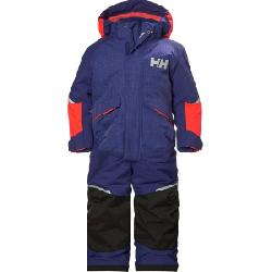 Helly Hansen Snowfall Snow Suit - Toddler Girls'