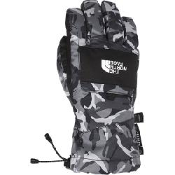 The North Face Montana FUTURELIGHT Etip Glove - Kids'