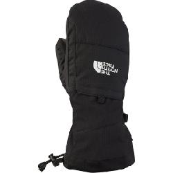 The North Face Montana FUTURELIGHT Mitten - Kids'