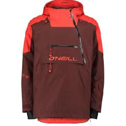 O'Neill Psycho Tech 2L GTX Anorak Jacket - Men's