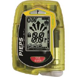 Pieps Micro BT Race Beacon