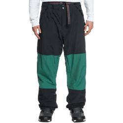 Quiksilver Beater Pant - Men's