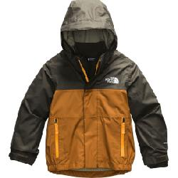 The North Face Snowquest Triclimate Jacket - Toddler Boys'