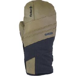 Pow Gloves Royal GTX Mitten - Men's
