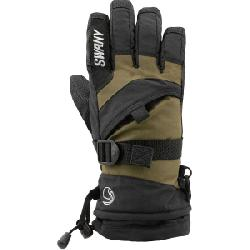 Swany X-Over Glove - Kids'