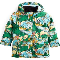 Burton Parka Jacket - Toddler Boys'