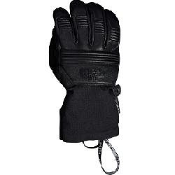The North Face Patrol Inferno FUTURELIGHT Glove - Men's