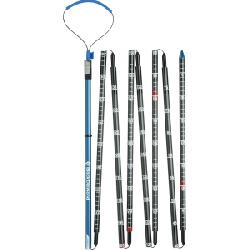 Black Diamond QuickDraw Probe Carbon 320cm