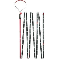 Black Diamond QuickDraw Probe Tour 320cm