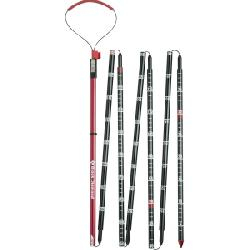 Black Diamond QuickDraw Probe Tour 280cm