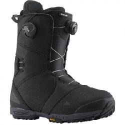 Burton Photon Boa Snowboard Boots Black 10.0