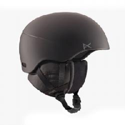 Anon Helo 2.0 Helmet Black Xl