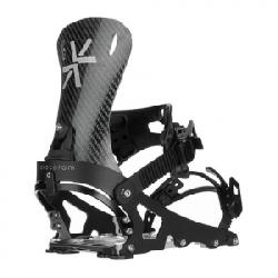 Karakoram Prime Straightline Splitboard Bindings Ea Lg (11.5-14)