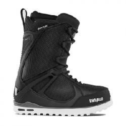 ThirtyTwo TM-2 Snowboard Boot Black 13.0