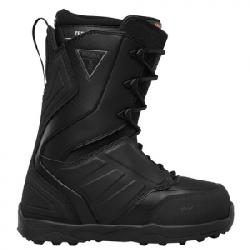 ThirtyTwo Lashed Snowboard Boots Black 10.5