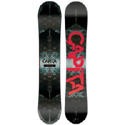 Capita Warpspeed Snowboard 165 Graphic 165