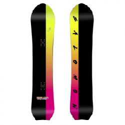 Salomon First Call 151 Graphic 151