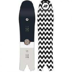K2 Cool Bean Snowboard N/a 144