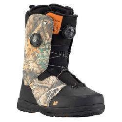 K2 Maysis Snowboarding Boot Brown 8.0