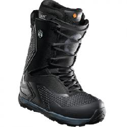 ThirtyTwo TM-3 Snowboard Boot - Men's Black 13.0