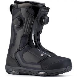 Ride Insano Snowboard Boot Black 13.0