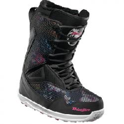ThirtyTwo TM-2 Snowboard Boots - Women's Floral 10.0