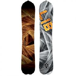Lib Tech T.Rice Gold Member Snowboard N/a 163
