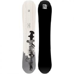 Yes Pick Your Line Snowboard N/a 156
