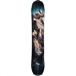 Jones Explorer Splitboard N/a 161w