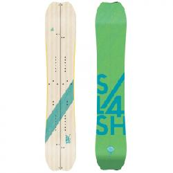 Slash Brainstorm Linehiker Splitboard 159 Graphic 159