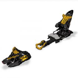Marker Kingpin 13 Ski Binding Black/copper 100-125mm