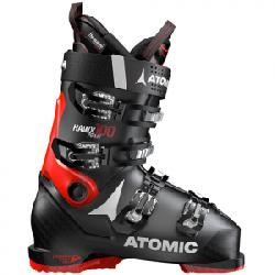 Atomic Hawx Prime 100 Ski Boots Black/red 26.0/26.5
