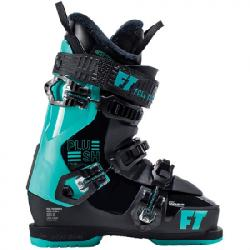 Full Tilt Plush 4 Ski Boots - Women's N/a 26.5