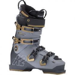 K2 LUV 100 LV Ski Boot - Women's N/a 22.5