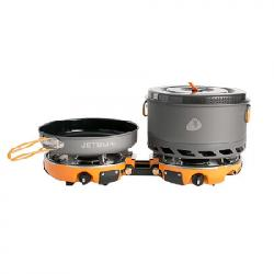 Jetboil Genesis Cook System Ea One Size