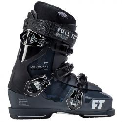 Full Tilt Descendant Boot N/a 25.5
