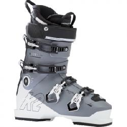 K2 Luv 80 MV Ski Boot - Women's N/a 26.5