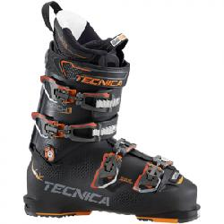 Tecnica Mach1 100 LV Boot 2018 Black 29.5