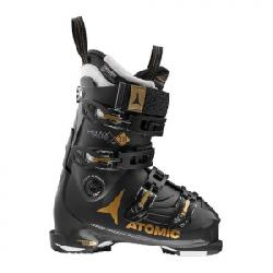 Atomic Hawx Prime 100 Boot - Women's Black/gold 22/22.5