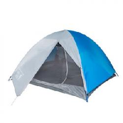 Mountain Hardwear Shifter 3 Tent Bay Blue O/s
