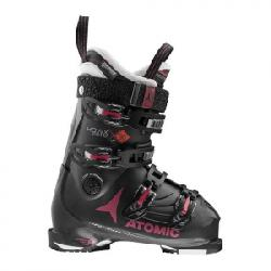 Atomic Hawx Prime 90 - Women's Black/rust 26/26.5
