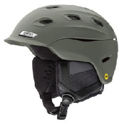 Smith Vantage MIPS Helmet - Men's Matte Sage Large (59-63cm)