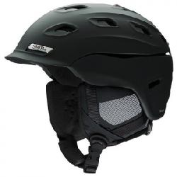 Smith Vantage MIPS Helmet - Women's Matte Black Md (55-59cm)