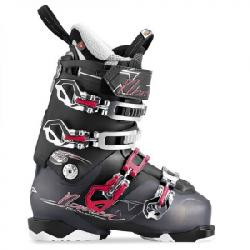 Nordica Belle 85 Ski Boot - Women's Black 27.0