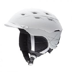 Smith Variance MIPS Helmet Matte White Xl (63-67cm)