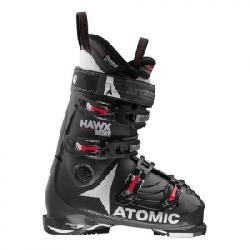 Atmoic Hawx Prime 90 Boot Black/white/red 25/25.5