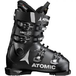Atomic Hawx Magna 80 Black/anthracite 26.0/26.5