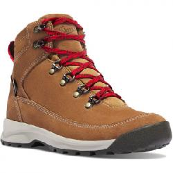 Danner Adrika Hiker Boots - Women's Sienna 10.0